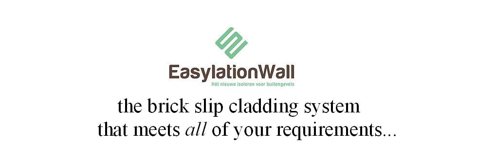 Easylation Slide