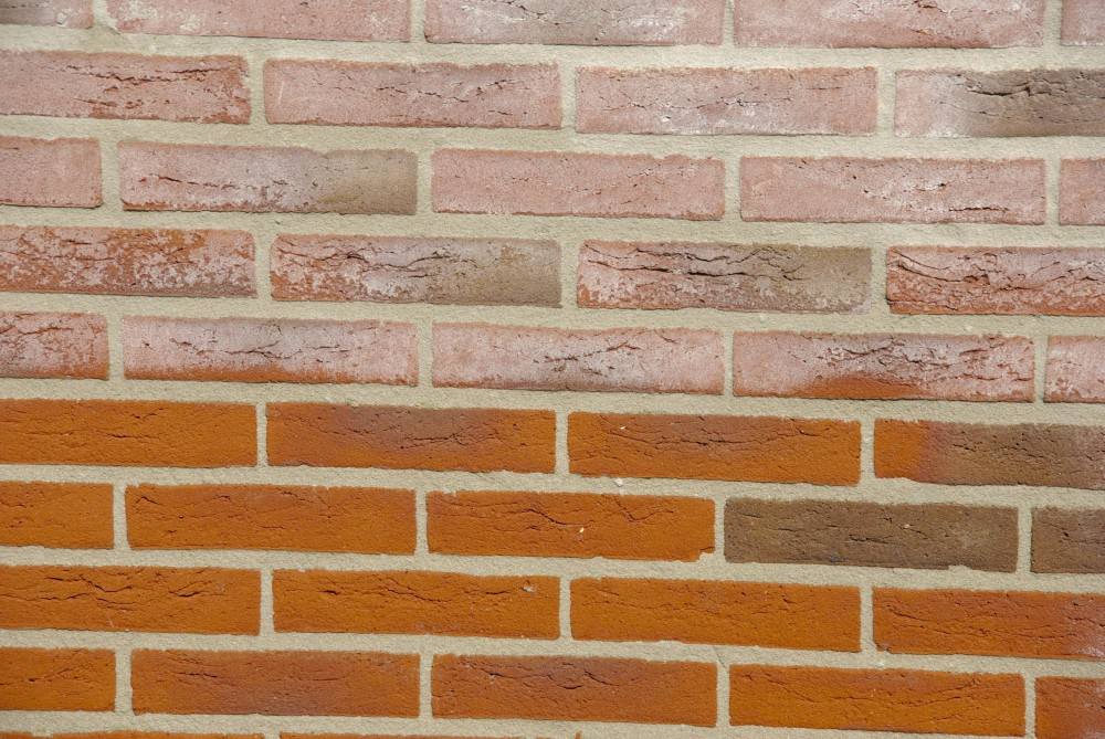 Brick Cleaning Solutions N R Taylor