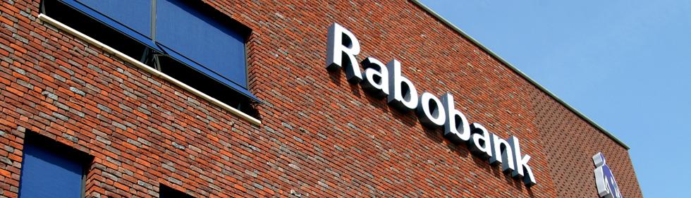 Rabo-header